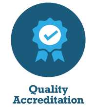 Quality Accreditation